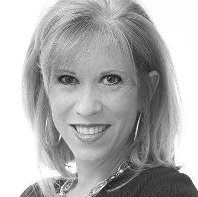 Leslie Hansen, Marshall, counselor