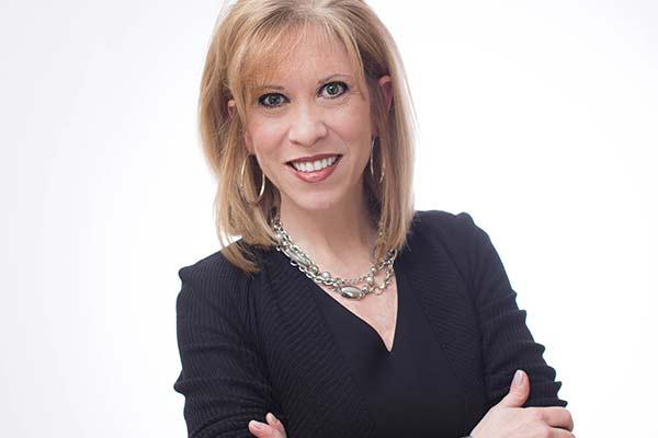 Leslie Hansen – MA, LPCC-S