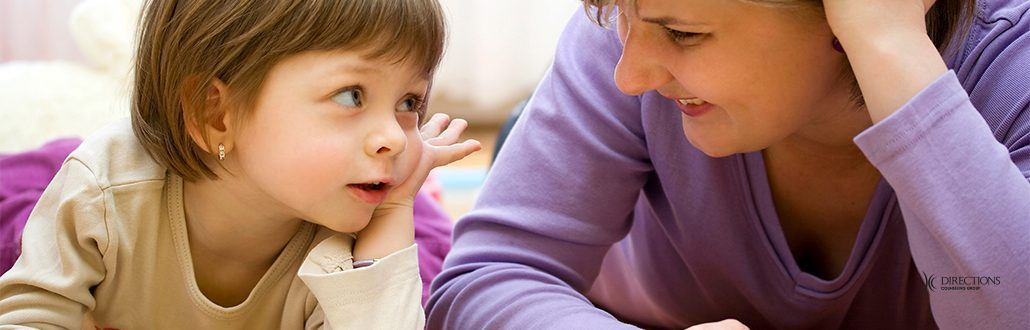 play therapy, child counseling, columbus, ohio